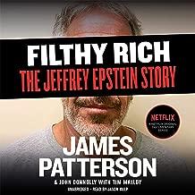 Best about james patterson Reviews