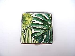 Amazon.es: Kristan Art: Productos Handmade