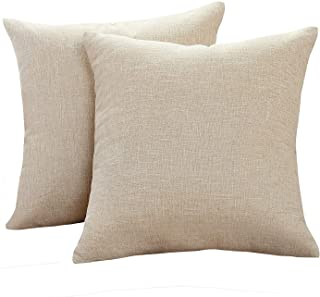Best couch pillows beige Reviews