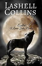 Exiled: A Lunar Falls Novella