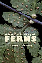 A Natural History of Ferns