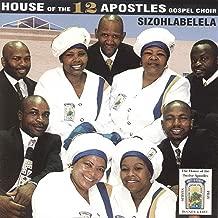 Sizohlabelela (Gospel Choir)