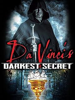 Da Vinci's Darkest Secret