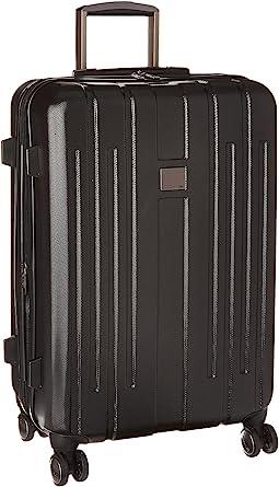 "Cortlandt 3.0 24"" Upright Suitcase"