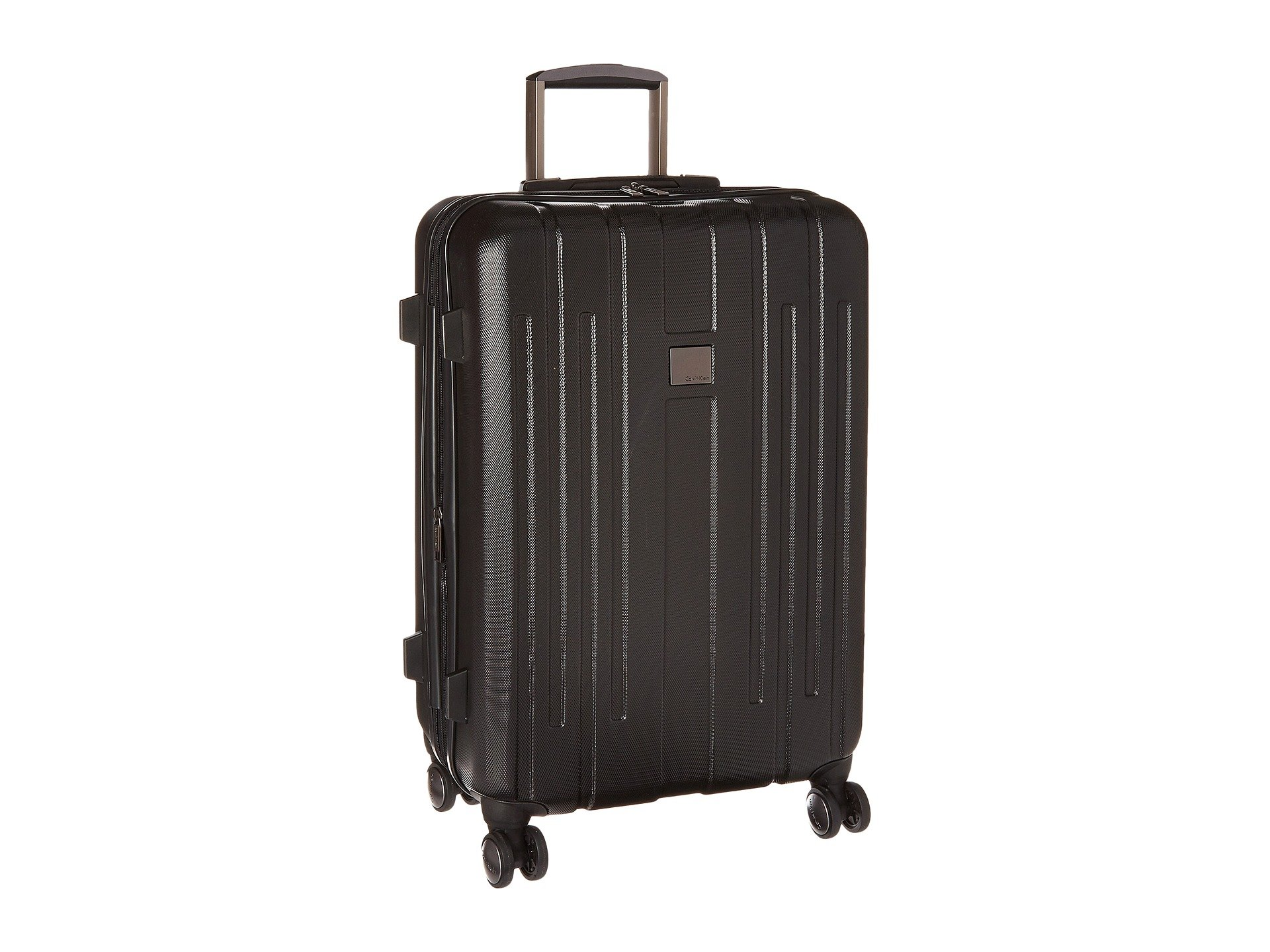 "Cortlandt 3.0 24"" Upright Suitcase"