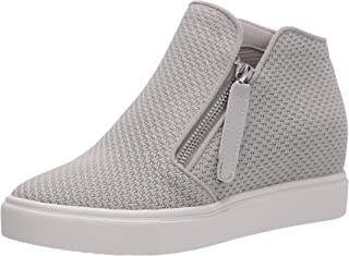 Women's Click Sneaker