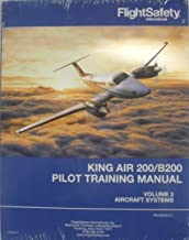 Best flight safety king air 200 training Reviews