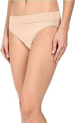 Jockey - Line Free Look Bikini