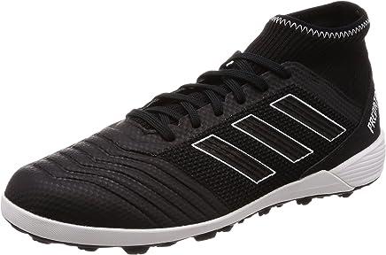 Suchergebnis auf für: adidas kunstrasen