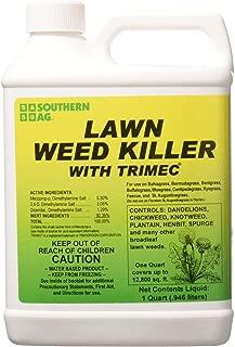 3 way herbicide