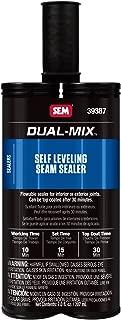 SEM 39387 SELF Leveling Seam Sealer - 7 oz.