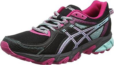 ASICS Gel-Sonoma 2 Women's Running Shoes - AW16