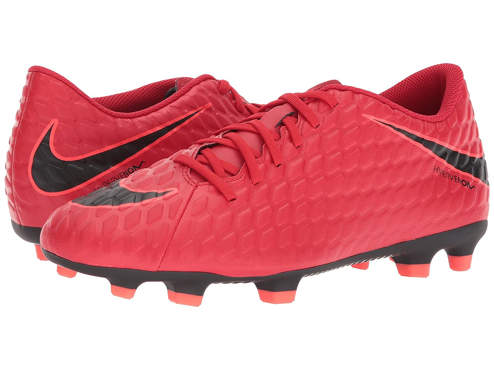 Nike Hypervenom Phade II FGCheap and distinctive eye-catching shoes
