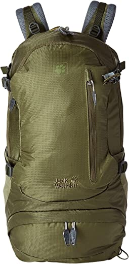 Jack Wolfskin - ACS Hike 24 Pack