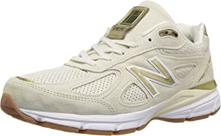 31f9467716801 Amazon.com: Beige - Running / Athletic: Clothing, Shoes & Jewelry