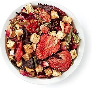 Strawberry Daiquiri Herbal Tea by Teavana