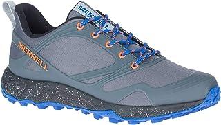 Men's Altalight Hiking Shoe