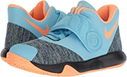 KD Trey 5 VI (Little Kid)
