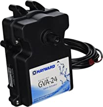 Hayward GVA-24 Valve Actuator Replacement