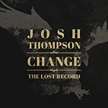Best change josh thompson Reviews