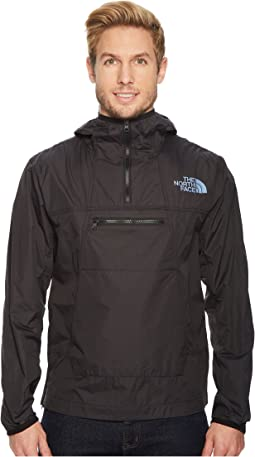 The North Face - Crew Run Wind Anorak