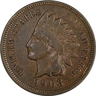 liberty 1776 dollar