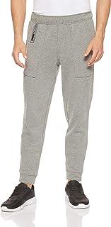Puma NU-TILITY Knit Pant Pants For Men