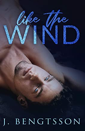 Like The Wind: A Rock Star Romance
