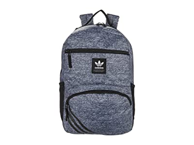 adidas Originals Originals National 2.0 Backpack