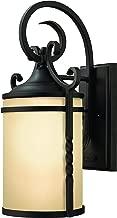 Best hinkley casa lighting Reviews