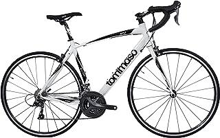 kent a century of cycling bike