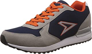 Power Men's Running Shoes