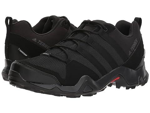 adidas outdoor terrex ax2 cp a