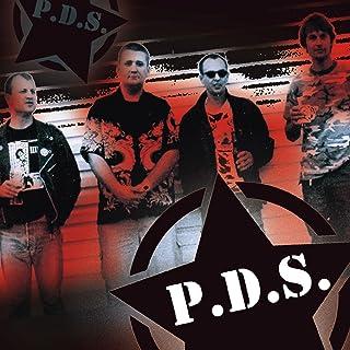 P.D.S.