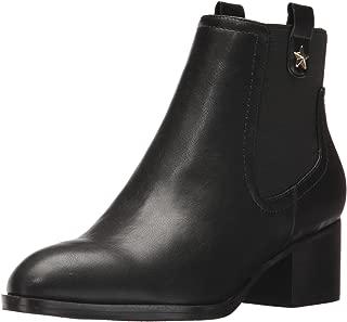 Tommy Hilfiger Women's Roxy Ankle Boot