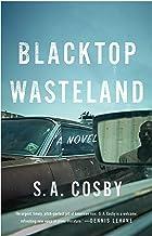 Download Blacktop Wasteland: A Novel PDF