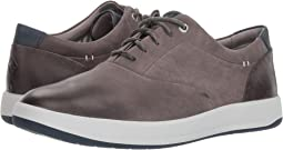 Sperry Gold Ultralite Sneaker CVO