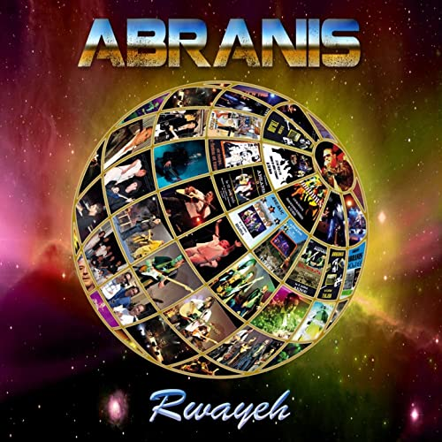 ABRANIS GRATUIT TÉLÉCHARGER 2011