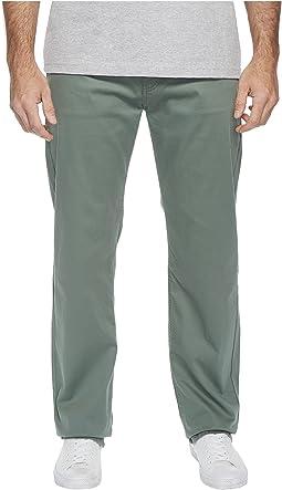 Dockers Big & Tall Jean Cut Khaki D3 Classic Fit Pants