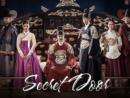 Secret Door - Season 1