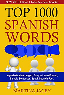 Best spanish word for fast Reviews