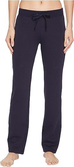 UGG - Penny Pants