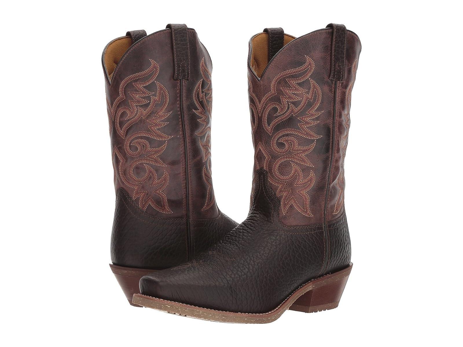 Laredo Barn StormerAffordable and distinctive shoes