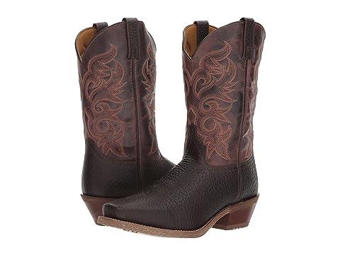 Laredo Men's Barn Stormer Boots