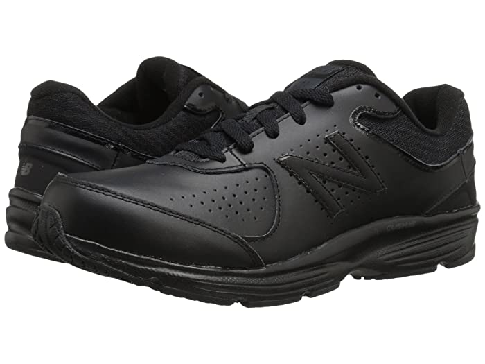 New Balance 373 : The most important thing to say is shoes