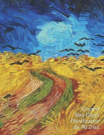 Amazon.com: Vincent Van Gogh - Spanish / Arts & Photography ...