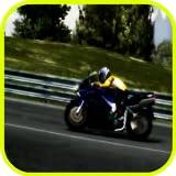 Moto Rider GP Challenge