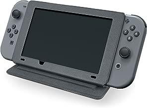 Nintendo Switch Hybrid Cover