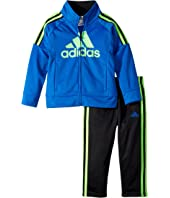 adidas Kids - Make Your Mark Set (Toddler/Little Kids/Big Kids)