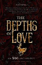 The Depths of Love: An SFWG Anthology